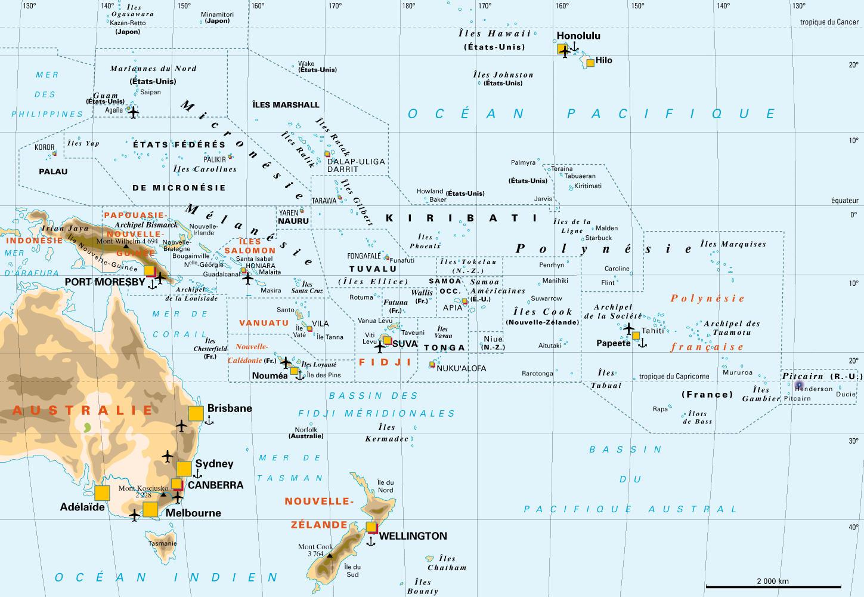 le-peuplement-des-iles-du-pacifique